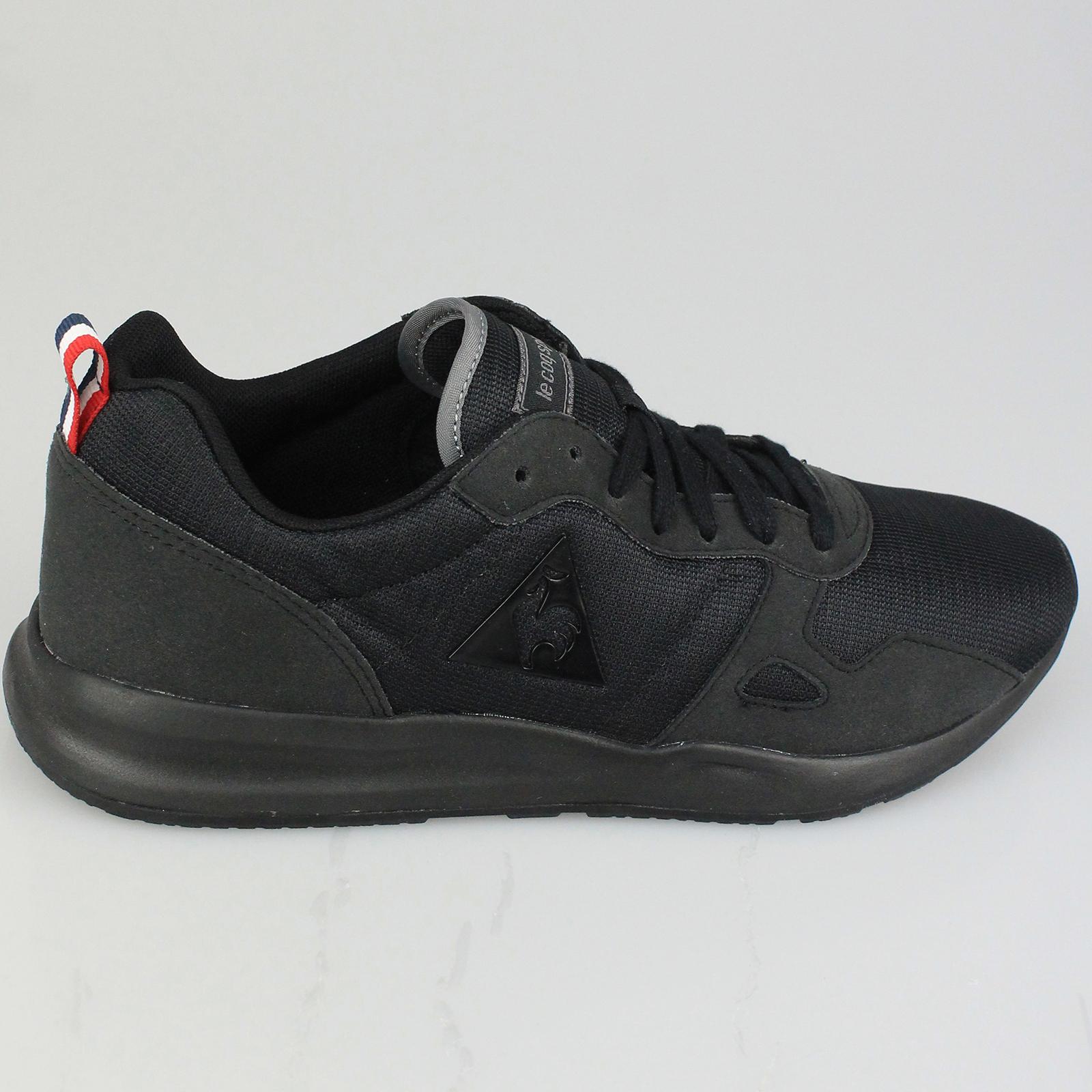 6d256be0944032 Previous; Next. 1; 2. Previous; Next. Pantofi sport barbati Le Coq Sportif  Lcs R600 Mesh 1720207