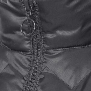 26f2f9ab8 Vesta barbati adidas Originals Serrated Padded BR4780 - produs Nou ...