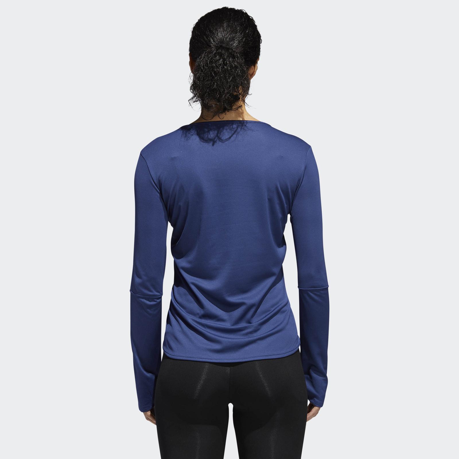 adidas bluza femei