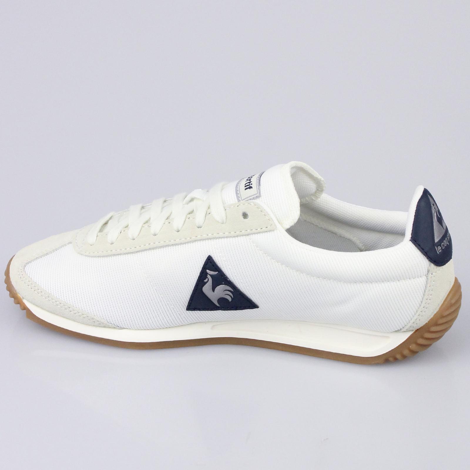 40ed0cde187f90 Previous; Next. 1; 2. Previous; Next. Pantofi sport barbati Le Coq Sportif  Quartz Nylon 1810722