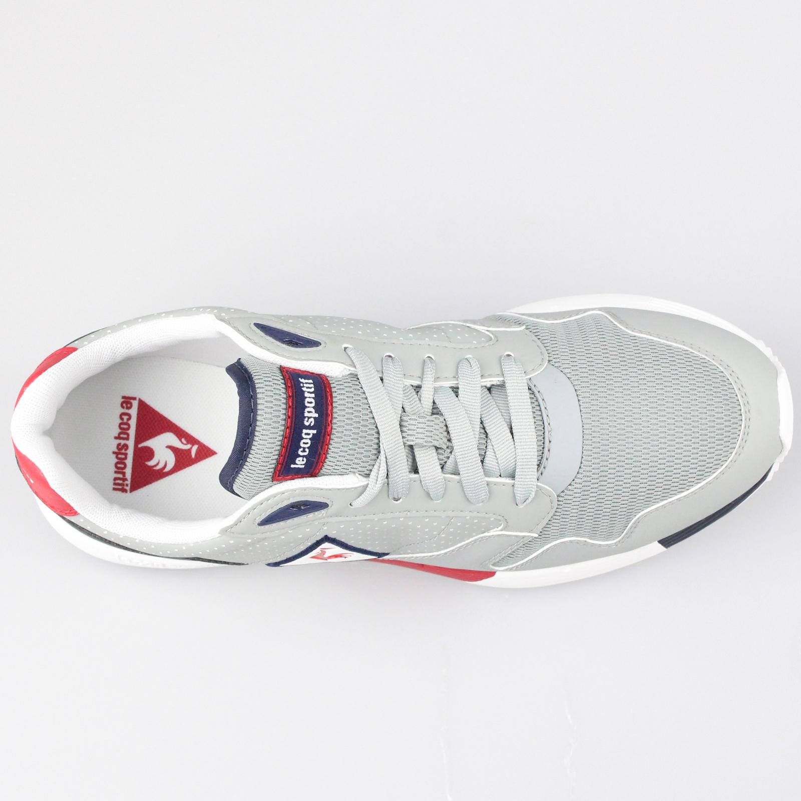 c112aa2aa081d4 Previous; Next. 1; 2. Previous; Next. Pantofi sport barbati Le Coq Sportif  Omega X Sport 1810159
