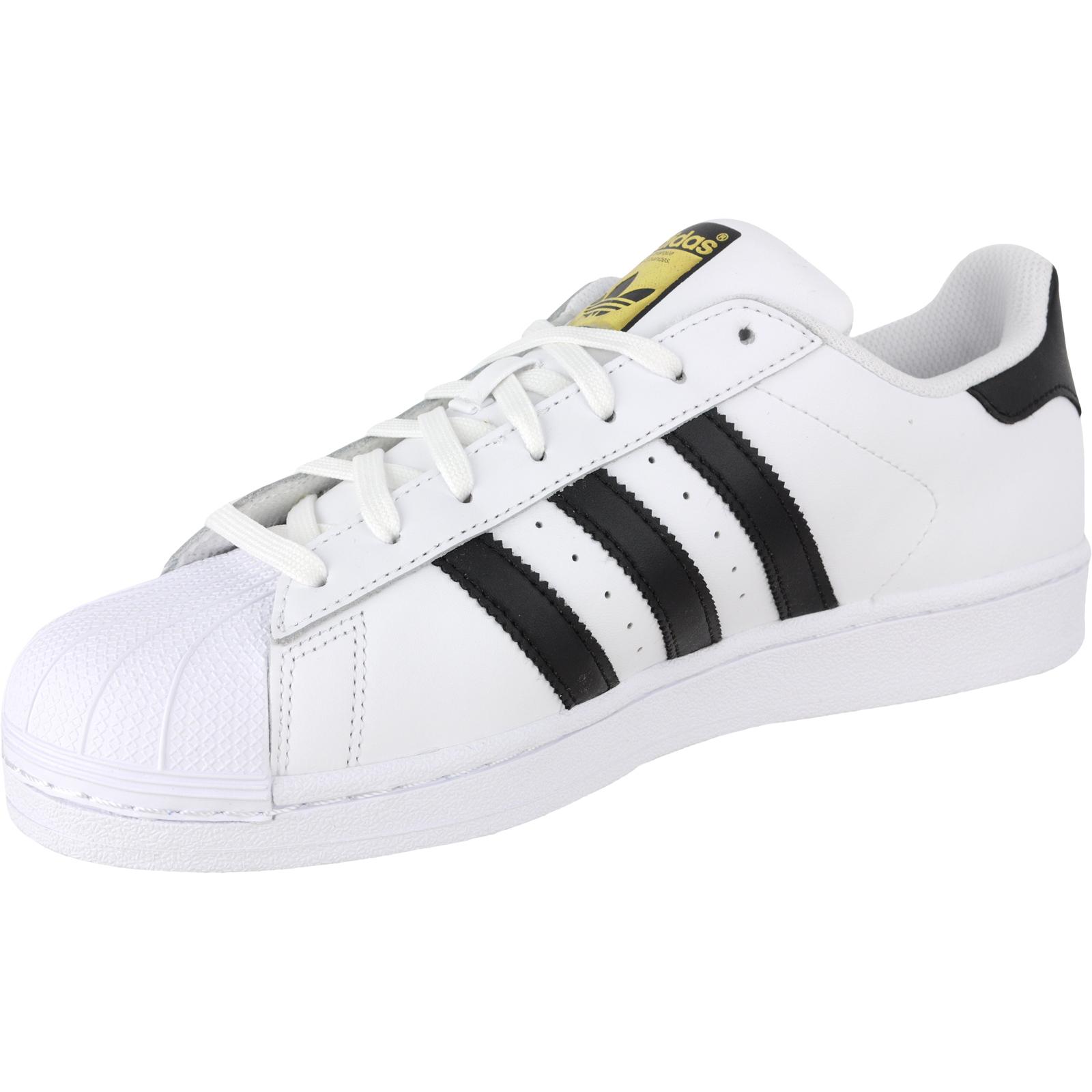 Previous  Next. 1  2. Previous  Next. Pantofi sport unisex adidas Originals  Superstar C77124 c5f9a8d6f2bc