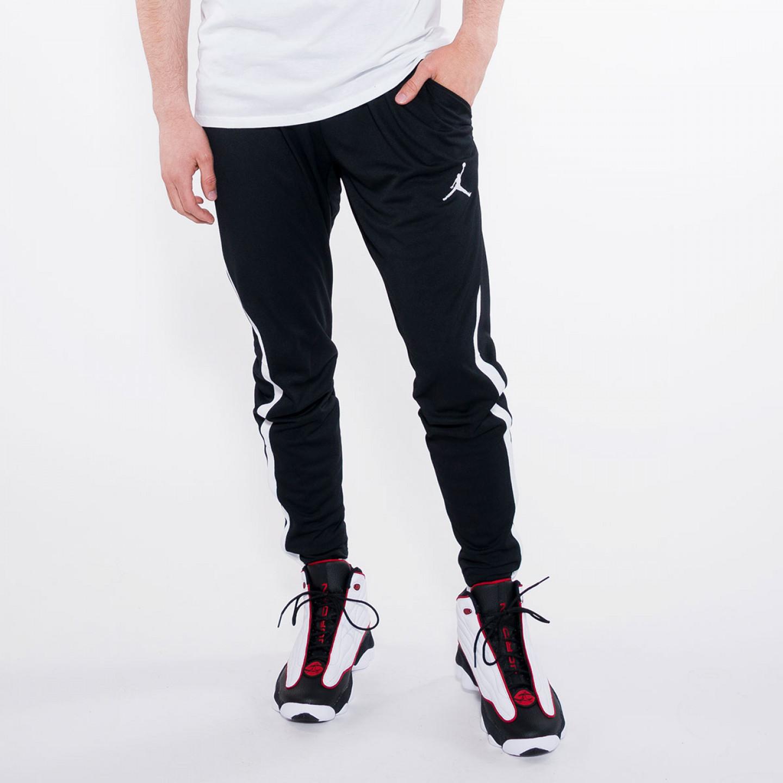 întâlni aspect detaliat oferte grozave Pantaloni Barbati Nike Jordan Dry 23 Alpha Training 889711-014 ...